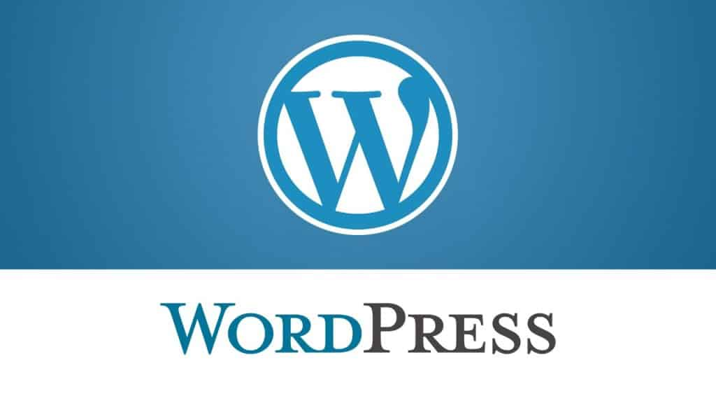 Zoom sur la version WordPress 5.3